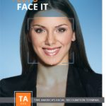 Face Recognition Brochure
