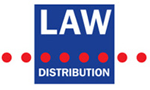 Customer Law Distribution