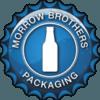 Customer Morrow Brothers