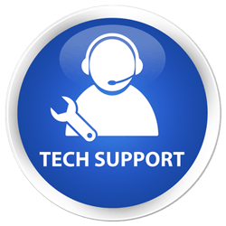 Accutime Software Support Service