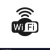 WiFi Option Clocking in Machine