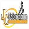 Customer JC Fabrications Ltd