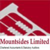Customer Mountsides Ltd