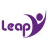 Customer Leap