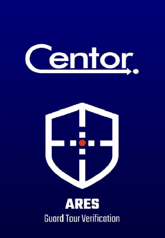 Mobile (IOS/Android) Guard Patrol App