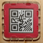 Guard Tour QR Code Checkpoint