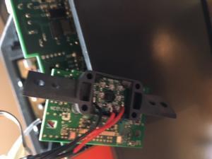 Ingersoll Rand service repair