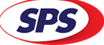Customer Specialist Protection Services